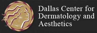 Dallas Center for Dermatology & Aesthetics